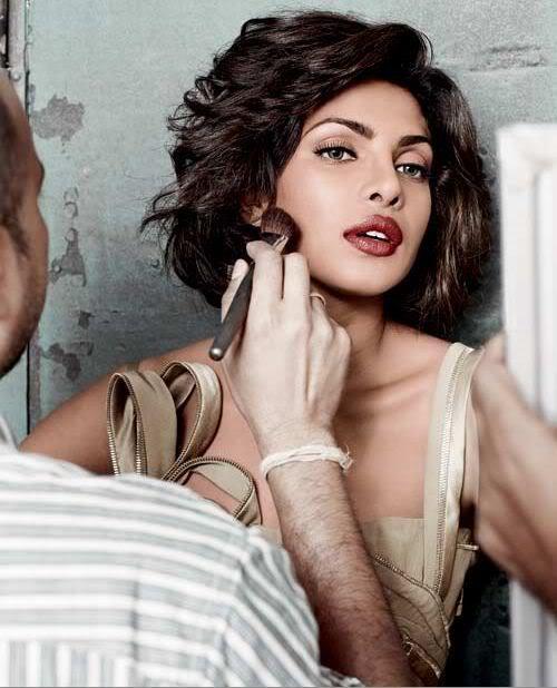 Priyanka Chopra - Stránka 3 Tumblr_lrwssyW6y21qkcar9o1_500