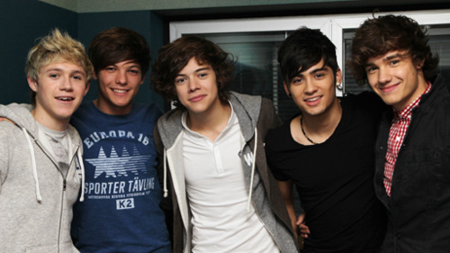 One Direction[3]. - Page 2 Tumblr_ls0sddZniA1r39qnjo1_500