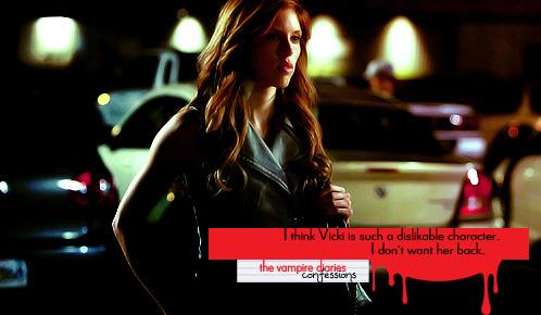 The Vampire Diaries[2] - Page 5 Tumblr_lsf0uykb5x1r44av4o1_500