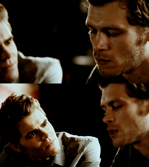 The Vampire Diaries[2] - Page 5 Tumblr_lsf2y3I6kn1qzq61co1_500