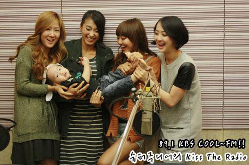 KBS Kiss The Radio Tumblr_lsf9adWPJ91qkc6w3o3_500