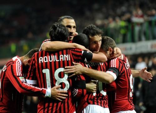 FC AC Milan. - Page 2 Tumblr_lt4x1uNbda1qby504o1_500