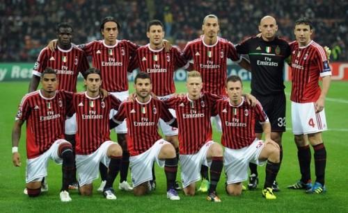 FC AC Milan. - Page 2 Tumblr_ltcb3zz4Te1qby504o1_500