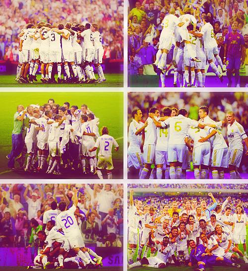 Real Madrid. - Page 5 Tumblr_ltfe8jYfm51qbxd9ho1_500