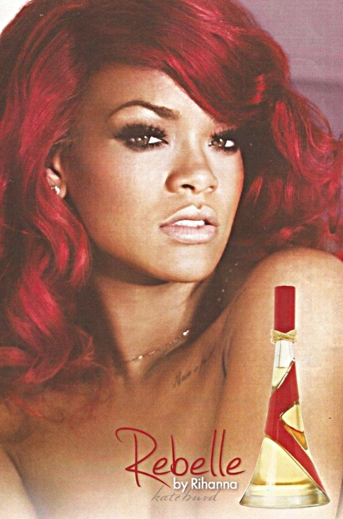 Fragancias >> 'RiRi' by Rihanna - Página 2 Tumblr_ltkmflUGi61qexxsfo1_500
