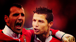 Real Madrid. - Page 4 Tumblr_ltpa8xDsi51qh9p3eo4_250