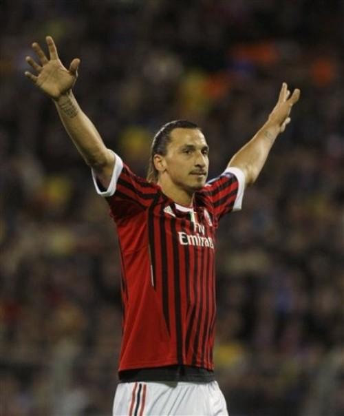FC AC Milan. Tumblr_lu0798OYC71qby504o1_500