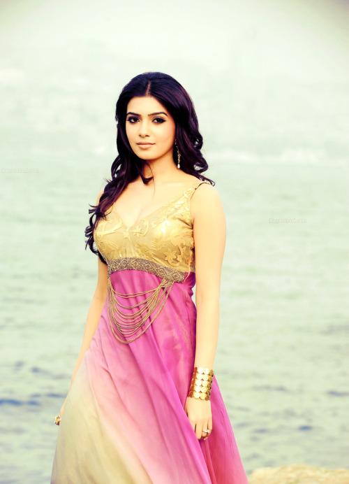 Samantha Ruth Prabhu Tumblr_lu3aqlgiW01r1m0bxo1_500