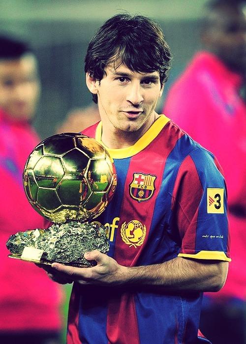 FC Barcelona - Page 40 Tumblr_lu4bssOa071qg0v4ao1_500