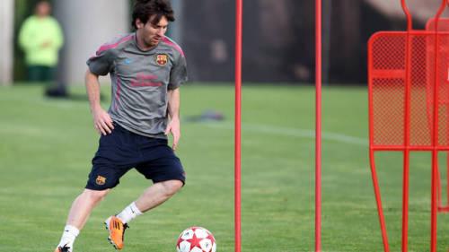 FC Barcelona - Page 40 Tumblr_lu5esudSXz1r2syj2o1_500