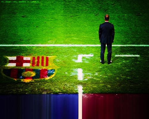 FC Barcelona - Page 38 Tumblr_lu5pjsCfP11qkne9ro1_500