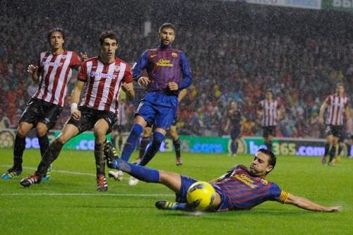 FC Barcelona[2] - Page 6 Tumblr_lu9i3e2wiy1qd8qvfo4_500