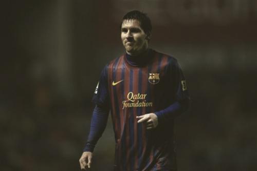 FC Barcelona[2] - Page 6 Tumblr_lu9nygTxQx1qm7mjso1_500