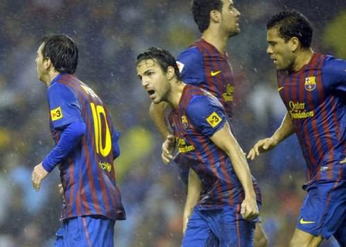 FC Barcelona[2] - Page 5 Tumblr_lu9tmn1ht81qgdxr2o1_500