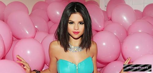 Selena Gomez[3] Tumblr_ludpu9jZyH1qawdq8o1_500