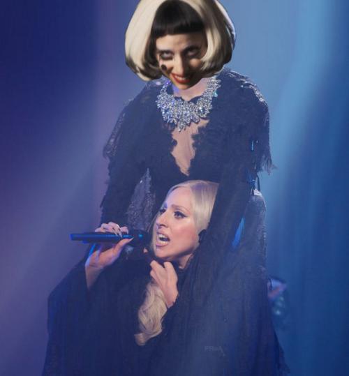 Lady Gaga >> Gifs - Página 20 Tumblr_lumtsiA6Fr1qc8ew7o1_500