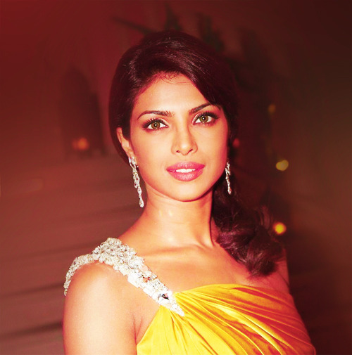 Priyanka Chopra - Stránka 3 Tumblr_luuoswCs7g1qk773do1_500