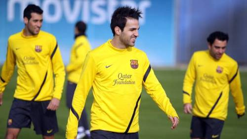 FC Barcelona[2] - Page 38 Tumblr_lvll20314g1qh44nuo1_r1_500