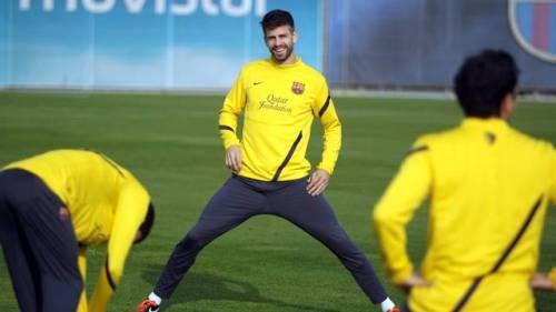 FC Barcelona[2] - Page 38 Tumblr_lvlp9rdz4D1qh44nuo1_500