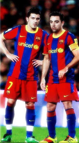 FC Barcelona[2] - Page 38 Tumblr_lvlqbug1YC1qg8thho1_500