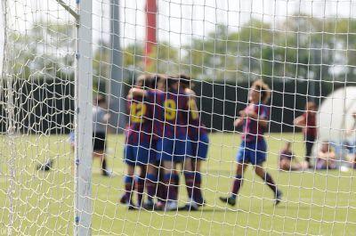 FC Barcelona[2] - Page 38 Tumblr_lvltfcU8pK1r7x7feo1_r1_400