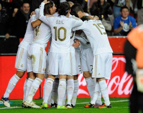 Real Madrid.[2] - Page 2 Tumblr_lvn4meyzE21qbyxj9o1_500