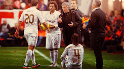 Real Madrid.[2] - Page 3 Tumblr_lvn60rUGXa1qh9p3eo5_250