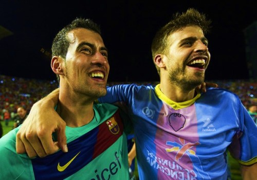 FC Barcelona[3] Tumblr_lvo8ctd3Xf1qitcywo1_500