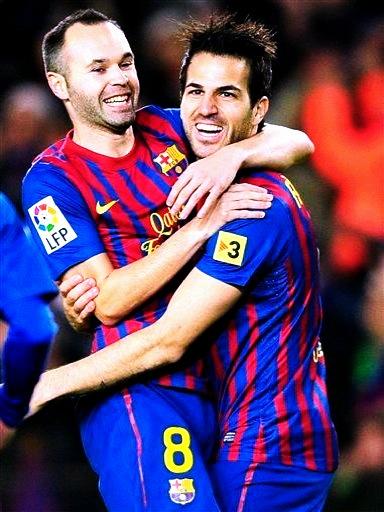 FC Barcelona[3] Tumblr_lvoaw1OSmW1r2kncgo1_400