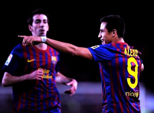 FC Barcelona[3] Tumblr_lvoaxhGLdx1r2kncgo1_500