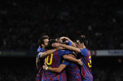 FC Barcelona[3] Tumblr_lvobpn4xbi1qco5g1o1_500