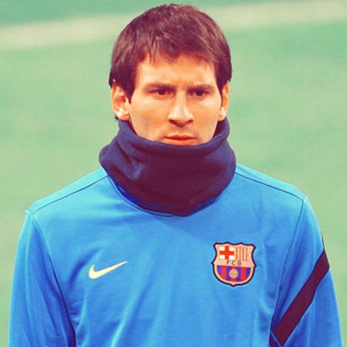 FC Barcelona[3] - Page 3 Tumblr_lvsireCOK01qjqaxwo1_500