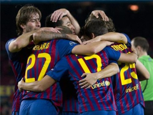 FC Barcelona[3] - Page 5 Tumblr_lvu6gak0uW1qdasewo1_500