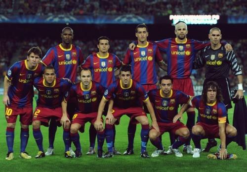 FC Barcelona[3] - Page 5 Tumblr_lvu8fqVHbF1r67853o1_500