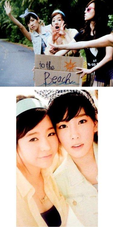 [PICS+GIFS][3/11/2011] ۰۪۪۫۫●۪۫۰ Dandyu Farm - TaeSun's house ۰۪۪۫۫●۪۫۰  Tumblr_lvxvtx7dRI1qifq1uo1_500