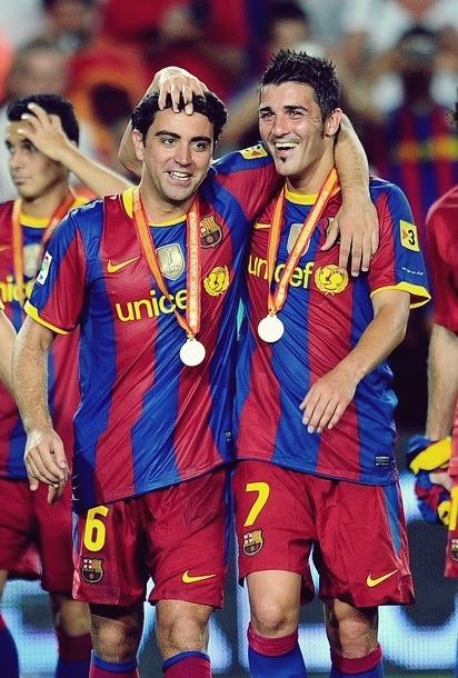 FC Barcelona[3] - Page 6 Tumblr_lvyyygp3RE1r67853o1_500