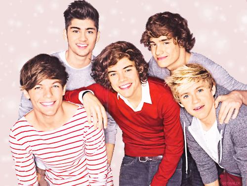 One Direction[3]. - Page 41 Tumblr_lvzk2amqQW1r2cioro1_500