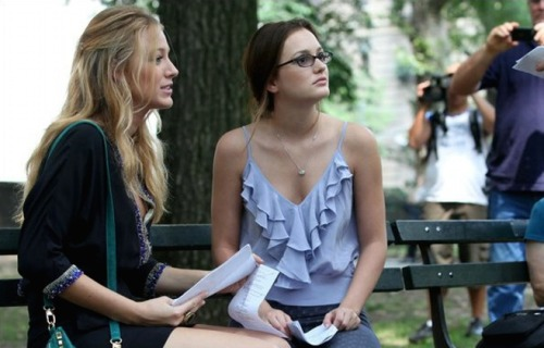 Blake Lively and Leighton Meester - Page 6 Tumblr_lwnhjezbq31qlvybao1_500