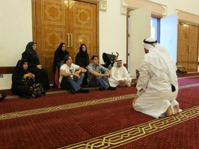 كـــاكـــــا يعلن اسلامه قرأ القرآن وشهد انه ليس من صنع البشر  (( بالصور رحلة كاكا مع الاسلام )) Tumblr_lwvahs3bN41qj59hqo1_400