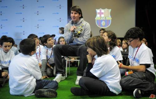FC Barcelona[3] - Page 39 Tumblr_lx1mwzQunJ1r96hp4o1_500