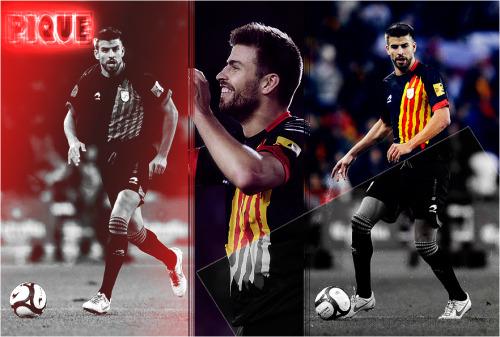 FC Barcelona[3] - Page 38 Tumblr_lx57myJaNB1qg8thho1_500