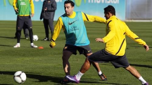 FC Barcelona[3] - Page 38 Tumblr_lx8d381Lhn1qd8qvfo1_500