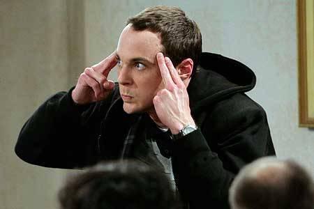 The Big Bang Theory - Σελίδα 2 Tumblr_lx96t39LVs1r98we1o1_500