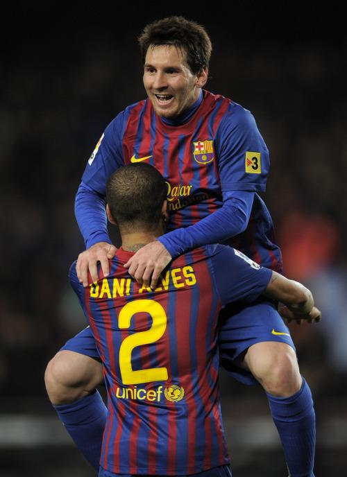 FC Barcelona[4] - Page 3 Tumblr_lxasfxSAm01qdxgrdo1_500