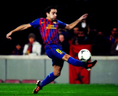 FC Barcelona[4] - Page 2 Tumblr_lxav6l0hvK1qg8thho1_500
