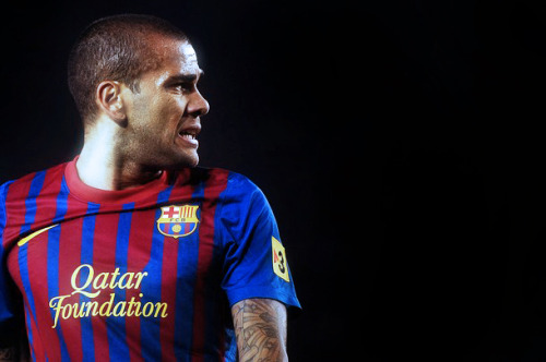 FC Barcelona[4] - Page 2 Tumblr_lxaxhr8Udb1qg8thho1_500