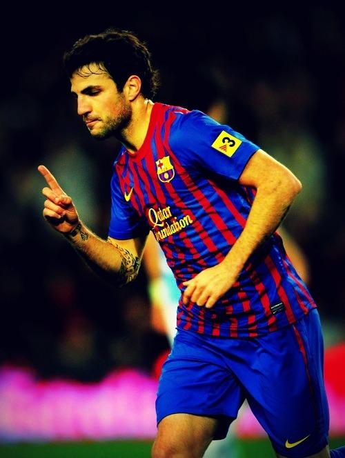 FC Barcelona[4] Tumblr_lxb4evlEQN1qfn836o1_500