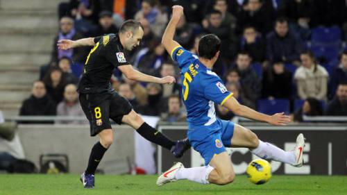 FC Barcelona[4] - Page 3 Tumblr_lxilcowWwj1qb4i3eo2_500