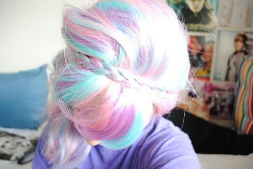 Hair Style. Tumblr_lxnhr2BM481qagqfto1_500