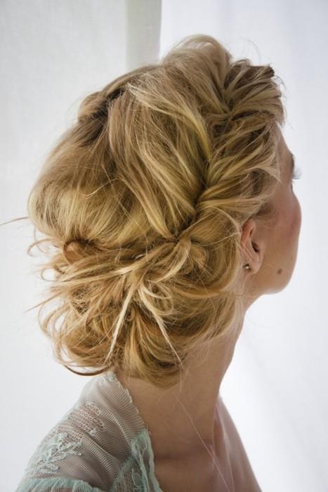 Hair Style. Tumblr_lxnjydnwmr1qagqfto1_500